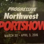 Northwest Sportshow