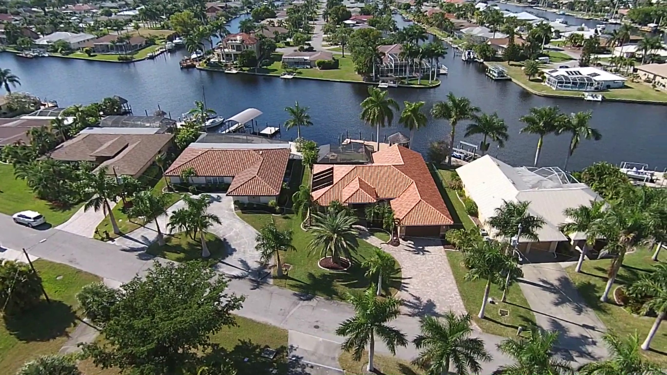 Cape Coral and Fort Myers is the 2nd Hottest Market for 2017