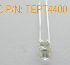 TEPT4400 IC Circuiti Integrati