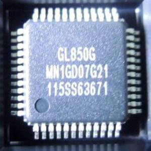 GL850G-MN IC Circuiti Integrati