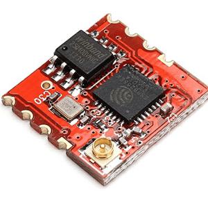 ESP-02 ESP8266 Seriale WIFI