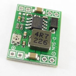 MP1584EN 3A DC to DCStep-down Voltaggio Regolatore Buck Convertitore Modulo