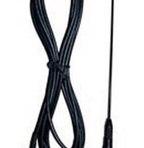 SW433-XP1M 433MHZ Antenna