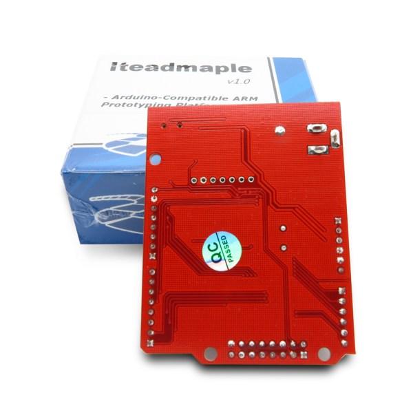 STM32 Maple Board