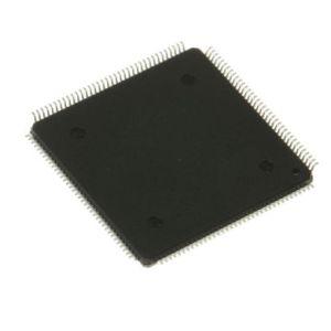 XC3S200-4TQG144C FPGA 97 I/O 144TQFP IC Circuiti Integrati