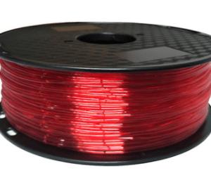 3d Filament Html M75e88671
