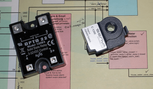 Motion Sensor Light Switch Wiring Diagram As Well Lutron 3 Way Switch