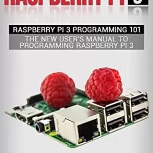 raspberryitalia 51mMnCJA6lL