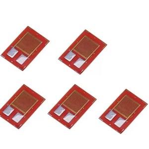 raspberryitalia aihasd 5pcs bf350 alta precisione resistenza estensimetro trasduttore di