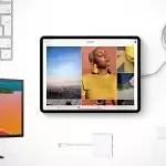 Cosa si può collegare alla USB-C di iPad Pro 2018? - Macity