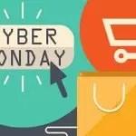 Cyber Monday 2018 Amazon: offerte su domotica, speaker, smartwatch e altro - HDblog
