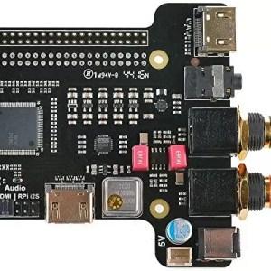 raspberryitalia dollatek wx4000 escudo de expansin multifuncin para frambuesa pi 1 modelo b