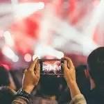 I migliori obiettivi per smartphone - RADIO DEEJAY
