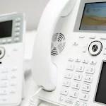 I nuovi telefoni IP da tavolo bianchi di Snom: un vero schianto! - Data manager online