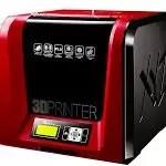 Il giorno dei Maker: Black Friday con stampanti 3D e materiali di consumo in offerta - Macity