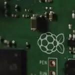 Il nuovo Raspberry Pi 3 Model B+ è più veloce - Webnews