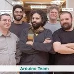 """Il pasticcio di Arduino e la """"guerra"""" tra i fondatori Banzi e Martino - Corriere della Sera"""