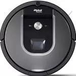 iRobot con Amazon Alexa, da oggi le pulizie si fanno in italiano - HDblog