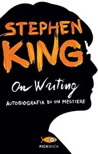 raspberryitalia on writing autobiografia di un mestiere
