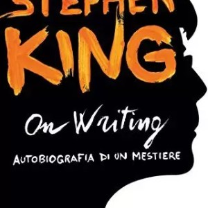 raspberryitalia on writing autobiografia di un mestiere