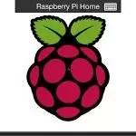 Raspberry Pi 3: come installare il sistema operativo Raspbian con VirtualBox - Software Zone Italia