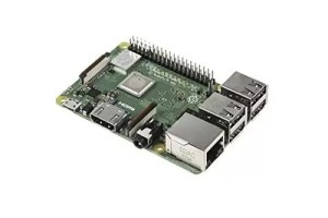 raspberryitalia raspberry pi 3 model b barebone made in eu 1