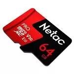 Scheda di memoria microSD da 64 GB V30/UHS-I U3 in offerta a meno di 14 euro - Il Software
