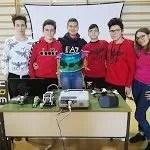 [Scuola] Campobello. Saranno attivati laboratori tecnologici innovativi - Campobello News