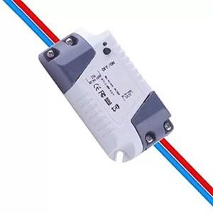 raspberryitalia sodial switch intelligente interruttore luce remoto a distanza rele modulo 1