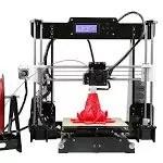 Stampande 3D Anet A8: occasione super con spedizione da Europa - GizChina.it
