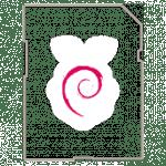 Download Raspbian for Raspberry Pi