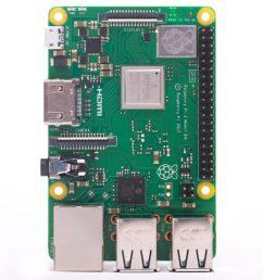 raspberry pi 3 model b raspberry pi gold plating circuit diagram buy now or buy for [ 1619 x 1080 Pixel ]