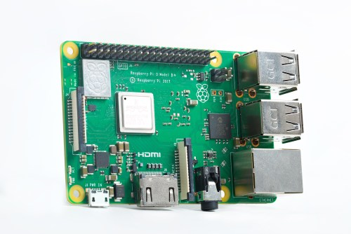 small resolution of raspberry pi model b block diagram