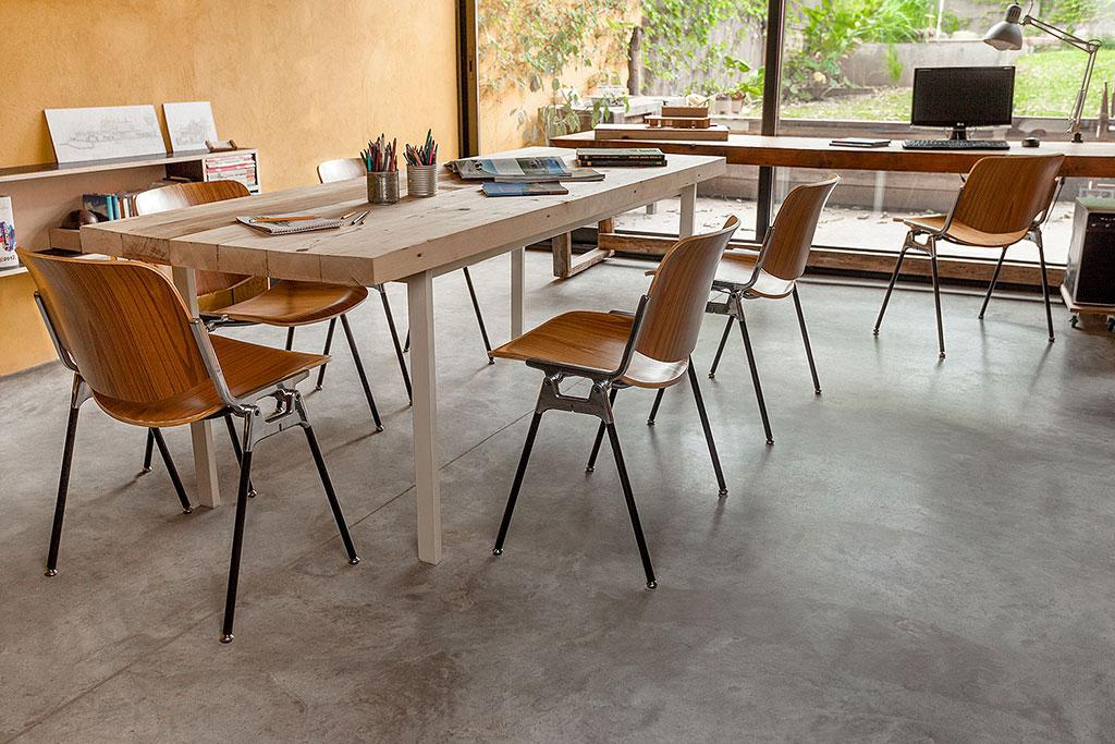 silla rass 160  Rassegna  Arquitectura y Equipamientos