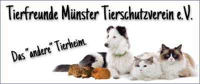banner-tierfreunde