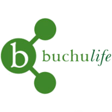 Buchu-Life