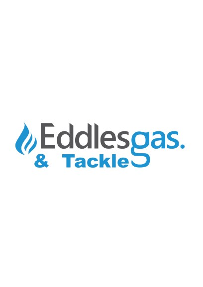 Eddles Gas and Tackle