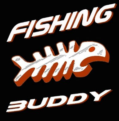 Fishing-Buddy-SA logo