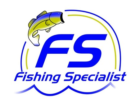 Fishing Specialist