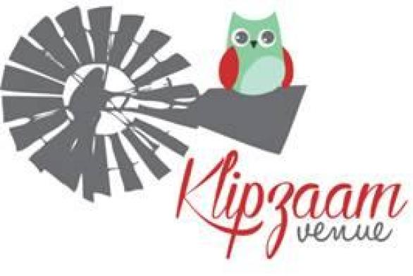 Klipzaam logo