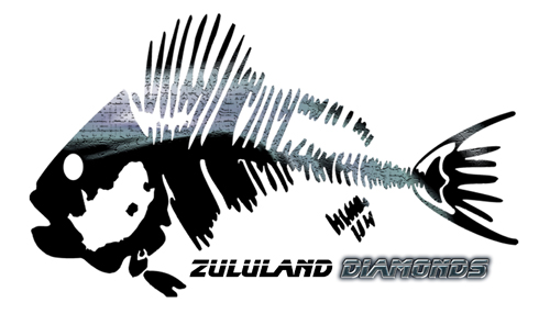 RASSPL - Zululand Diamonds Llogo