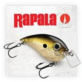Rapala Bass logo