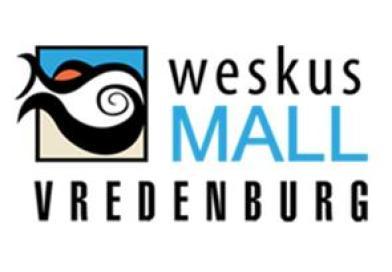Weskuks Mall logo