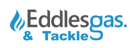 Eddles Gas and Tackle.jpg