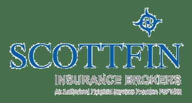 Scottfin