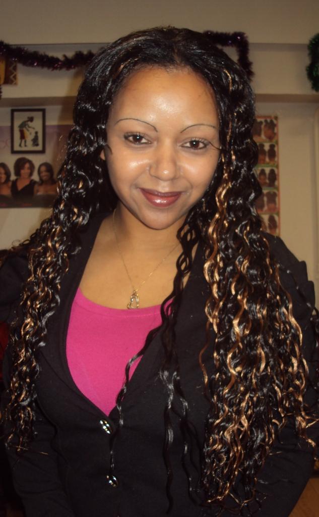 photos salon de coiffure afro rastafari tissages perruques tresses dreadlocks nattes