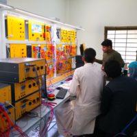 smart-grid (10)