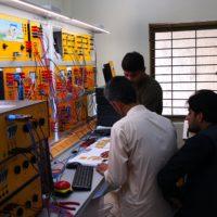 smart-grid (9)