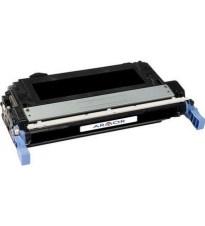 TONER HP Q5950A /4700 ARMOR