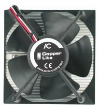 KULER ZA PROCESOR AMD ARCTIC COOLING COOPER LITE